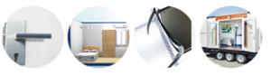 CFRT-アプリケーション-建築業