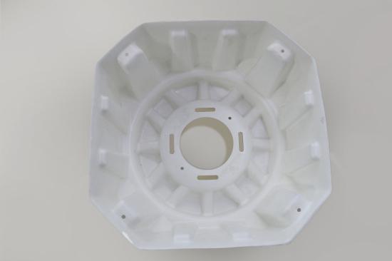 TOPOLO HDPE ブリスター製品 02