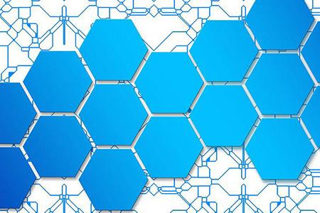 連続繊維強化熱可塑性