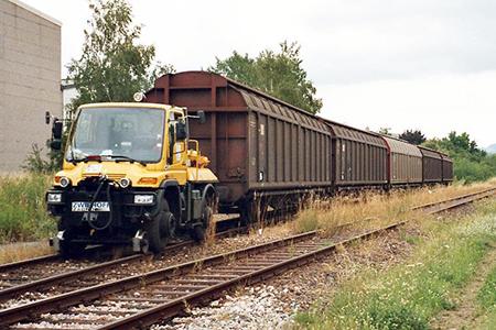 鉄道車両用CFRT