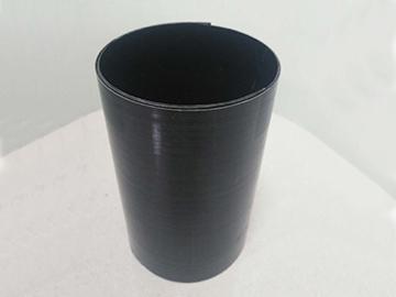 炭素繊維PA6 UD テープ