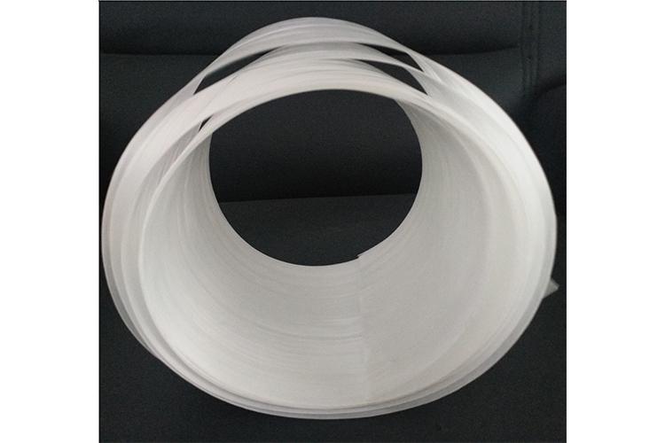 GPP 240 CFRT UD テープ