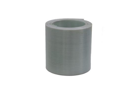 CFRT GPE UD テープ