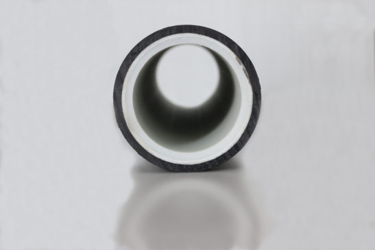 強化熱可塑性パイプ