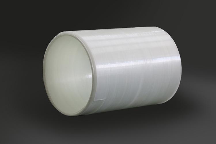 GPP 510 UD テープ