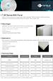 T-SP-シリーズ-ECO-パネル-PDF