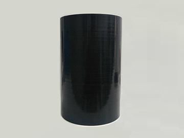 レーザ溶接用UDテープ