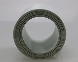 GPEシリーズ(ガラス繊維PE UDテープ)
