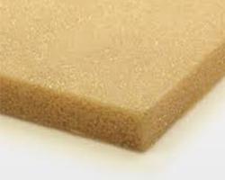 PVC形式のサンドイッチパネルコア