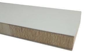 -コア-サンドイッチ-パネル-材料-2-300x189