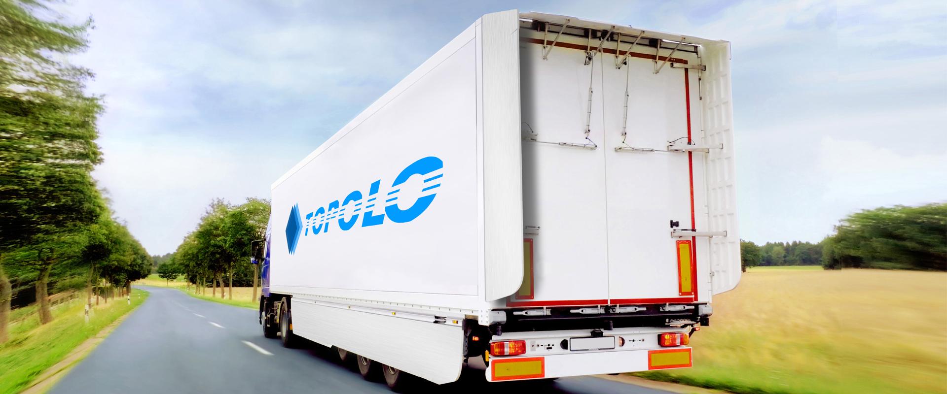 CFRT-truck-fairings