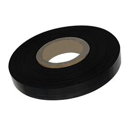 CPA-GPA-繊維強化UD-テープ