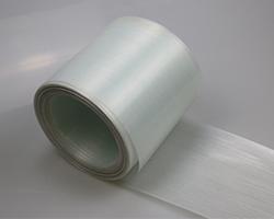 GPE700-繊維強化UD-テープ-2