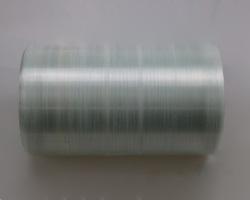 GPE800-繊維強化UD-テープ-2