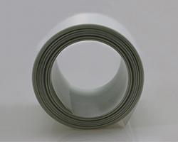 GPE900-繊維強化UD-テープ-2