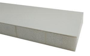 PET-フォーム-コア-サンドイッチ-パネル-材料-2-300x189