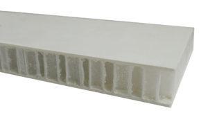 PP-ハニカム-コア-サンドイッチ-パネル-材料-3-300x189