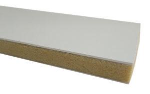 PU-フォーム-コア-サンドイッチ-パネル-材料-2-300x189