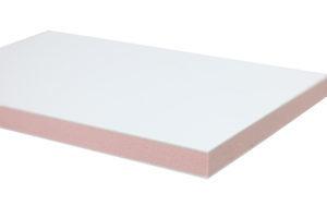 PVC-フォーム-コア-サンドイッチ-パネル-メニュー-300x200
