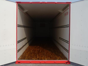 Thermoplastic-Composite-Sheets-for-Reefer-Trailers