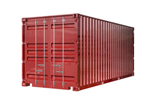 Traditional-Intermodal-Shipping-Container