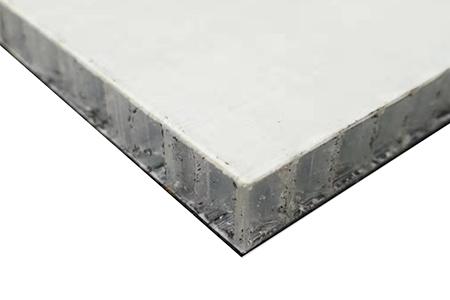 anti-skid-panel-450-300-1
