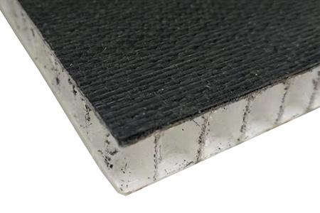 anti-skid-panel-450-300-2
