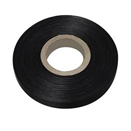 gpps-繊維強化UDテープ