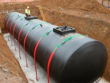 underground-storage-tank-strap
